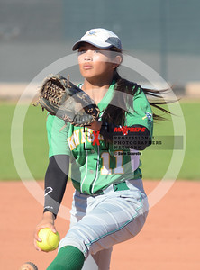 sicurello darin maxpreps Softball - Desert Vista vs St  Mary-3502
