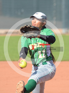 sicurello darin maxpreps Softball - Desert Vista vs St  Mary-3509