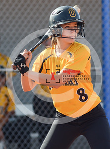sicurello darin maxpreps Softball - Dobson vs Gilbert-0023