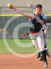 sicurello darin maxpreps Softball - Dobson vs Gilbert-0018