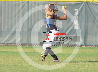 sicurello darin maxpreps Softball - Dobson vs Gilbert-0112