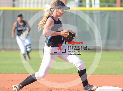 sicurello darin maxpreps Softball - Dobson vs Gilbert-0133