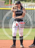 sicurello darin maxpreps Softball - Dobson vs Gilbert-0008