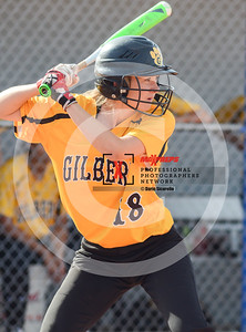 sicurello darin maxpreps Softball - Dobson vs Gilbert-0012