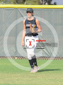 sicurello darin maxpreps Softball - Dobson vs Gilbert-0034