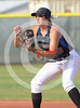 sicurello darin maxpreps Softball - Dobson vs Gilbert-0030