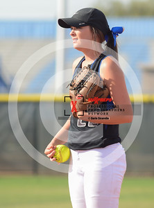 sicurello darin maxpreps Softball - Dobson vs Gilbert-0001