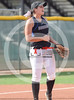 sicurello darin maxpreps Softball - Dobson vs Gilbert-0046