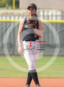 sicurello darin maxpreps Softball - Dobson vs Gilbert-0009