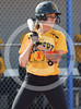 sicurello darin maxpreps Softball - Dobson vs Gilbert-0022