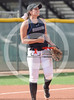 sicurello darin maxpreps Softball - Dobson vs Gilbert-0045