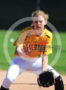 sicurello darin maxpreps Softball - Gilbert vs Deer Valley-5969