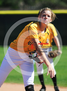 sicurello darin maxpreps Softball - Gilbert vs Deer Valley-5972