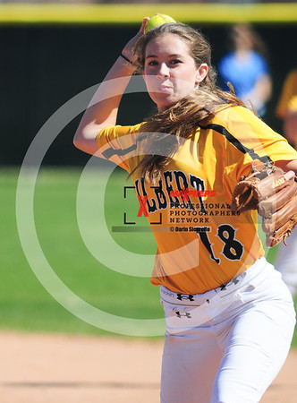 sicurello darin maxpreps Softball - Gilbert vs Deer Valley-6030