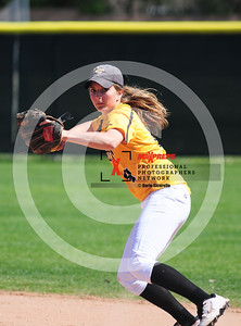 sicurello darin maxpreps Softball - Gilbert vs Deer Valley-6000