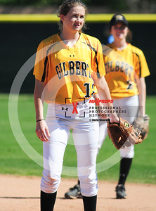 sicurello darin maxpreps Softball - Gilbert vs Deer Valley-6027