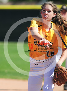 sicurello darin maxpreps Softball - Gilbert vs Deer Valley-6032