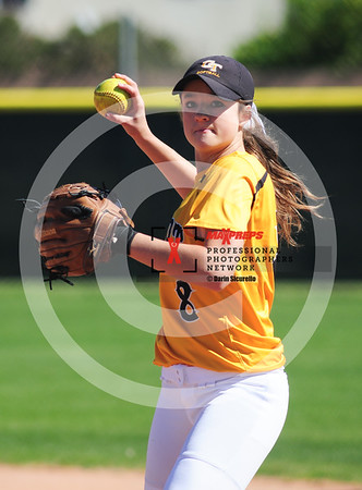 sicurello darin maxpreps Softball - Gilbert vs Deer Valley-6010