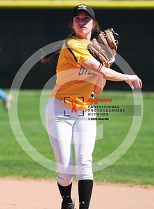 sicurello darin maxpreps Softball - Gilbert vs Deer Valley-5991
