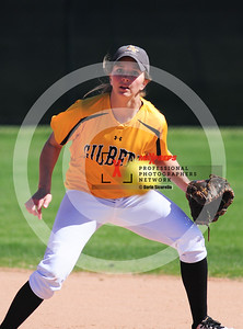 sicurello darin maxpreps Softball - Gilbert vs Deer Valley-5993