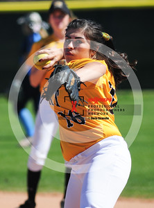sicurello darin maxpreps Softball - Gilbert vs Deer Valley-5976