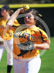 sicurello darin maxpreps Softball - Gilbert vs Deer Valley-5982