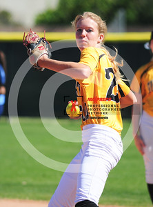 sicurello darin maxpreps Softball - Gilbert vs Deer Valley-6033