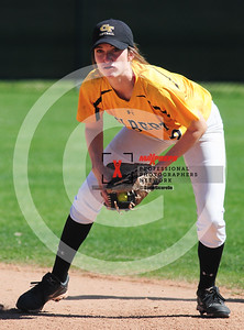 sicurello darin maxpreps Softball - Gilbert vs Deer Valley-5983