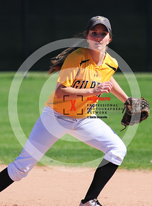 sicurello darin maxpreps Softball - Gilbert vs Deer Valley-5994