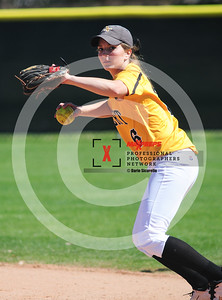 sicurello darin maxpreps Softball - Gilbert vs Deer Valley-6052