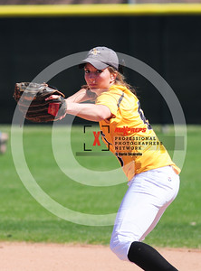 sicurello darin maxpreps Softball - Gilbert vs Deer Valley-6004
