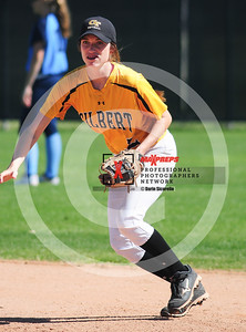 sicurello darin maxpreps Softball - Gilbert vs Deer Valley-6039