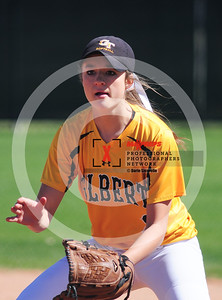 sicurello darin maxpreps Softball - Gilbert vs Deer Valley-6013