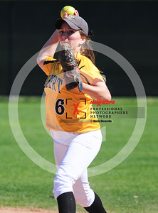 sicurello darin maxpreps Softball - Gilbert vs Deer Valley-6001