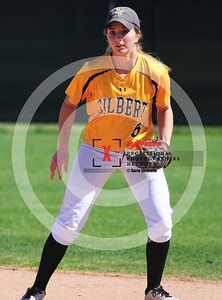 sicurello darin maxpreps Softball - Gilbert vs Deer Valley-5997