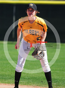 sicurello darin maxpreps Softball - Gilbert vs Deer Valley-5988