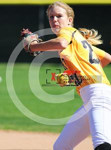 sicurello darin maxpreps Softball - Gilbert vs Deer Valley-5971