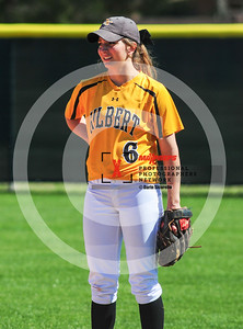 sicurello darin maxpreps Softball - Gilbert vs Deer Valley-5957