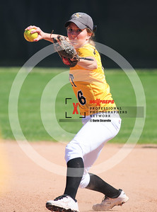 sicurello darin maxpreps Softball - Gilbert vs Deer Valley-6055