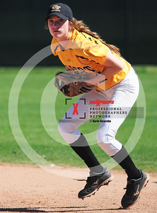sicurello darin maxpreps Softball - Gilbert vs Deer Valley-6046