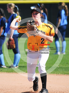 sicurello darin maxpreps Softball - Gilbert vs Deer Valley-6043