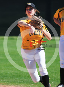 sicurello darin maxpreps Softball - Gilbert vs Deer Valley-5985