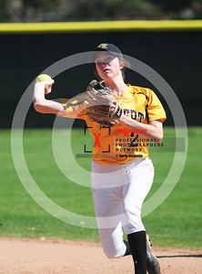 sicurello darin maxpreps Softball - Gilbert vs Deer Valley-6048