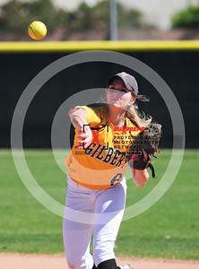 sicurello darin maxpreps Softball - Gilbert vs Deer Valley-6006