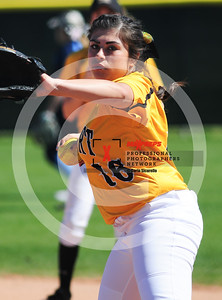 sicurello darin maxpreps Softball - Gilbert vs Deer Valley-5975