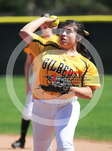 sicurello darin maxpreps Softball - Gilbert vs Deer Valley-6037