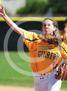 sicurello darin maxpreps Softball - Gilbert vs Deer Valley-6031