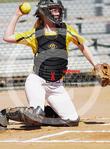 sicurello darin maxpreps Softball - Gilbert vs Deer Valley-6234