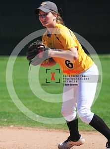 sicurello darin maxpreps Softball - Gilbert vs Deer Valley-6051