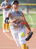 sicurello darin maxpreps Softball - Marcos De Niza vs Maricopa-1916